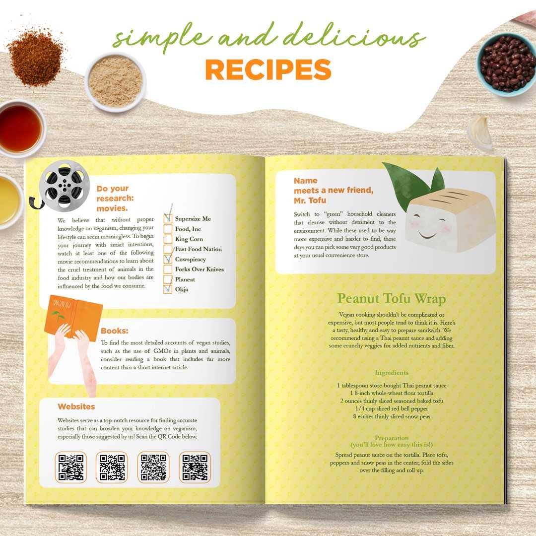 GV_AD_recipes.png